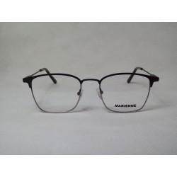 Oprawa okularowa  3545-C3