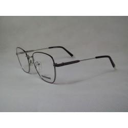 Oprawa okularowa  3690-C1