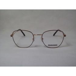 Oprawa okularowa  3690-C2
