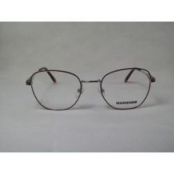 Oprawa okularowa  3690-C3