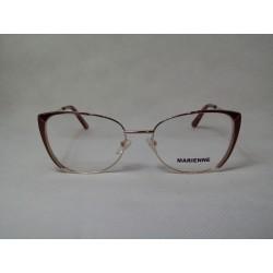 Oprawa okularowa  3437-C1