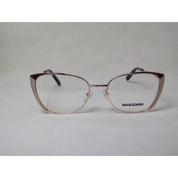 Oprawa okularowa  33734-C4