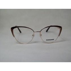 Oprawa okularowa  3735-C1