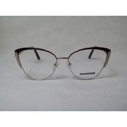 Oprawa okularowa  3735-C2