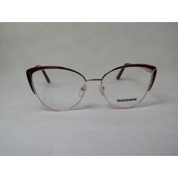 Oprawa okularowa  3735-C3