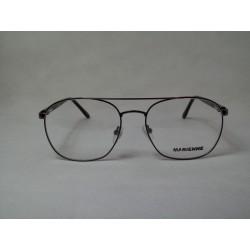 Oprawa okularowa  3748-C1