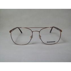 Oprawa okularowa  3748-C3