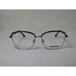 Oprawa okularowa  3751-C1