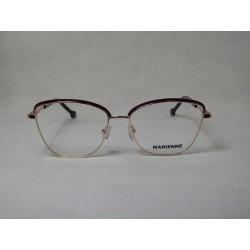 Oprawa okularowa  3751-C2