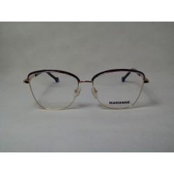 Oprawa okularowa  3751-C4