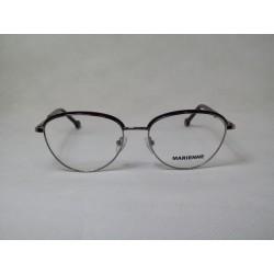 Oprawa okularowa  3752-C1