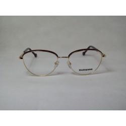 Oprawa okularowa  3752-C2
