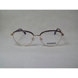 Oprawa okularowa  3752-C4