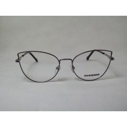 Oprawa okularowa  3802-C2