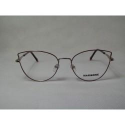 Oprawa okularowa  3802-C3