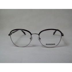Oprawa okularowa  3807-C1