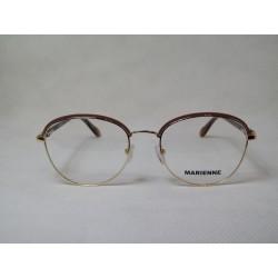 Oprawa okularowa  3807-C2
