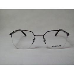 Oprawa okularowa  3807-C4