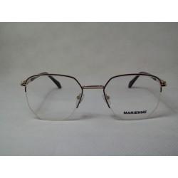 Oprawa okularowa  3825-C1