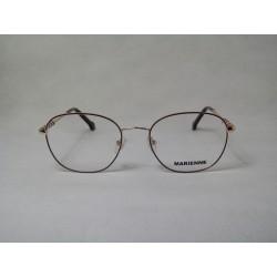 Oprawa okularowa  3837-C2