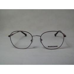 Oprawa okularowa  3837-C4