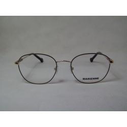 Oprawa okularowa  3837-C6