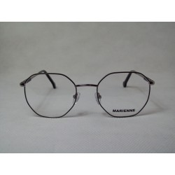 Oprawa okularowa  3838-C1