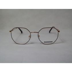 Oprawa okularowa  3838-C2