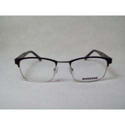 Oprawa okularowa  C004-C4