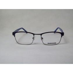 Oprawa okularowa  C004-C3
