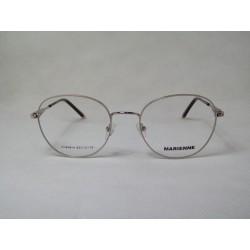 Oprawa okularowa  COB9014-C1
