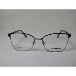 Oprawa okularowa  COB9014-C2