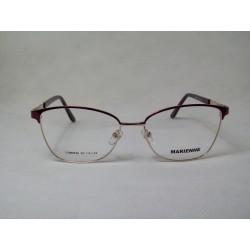 Oprawa okularowa  COB9026-C2
