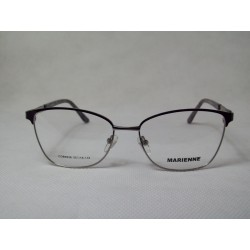 Oprawa okularowa  COB9026-C1