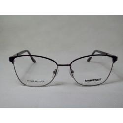 Oprawa okularowa  COB9026-C4