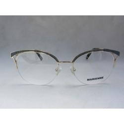 Oprawa okularowa MARIENNE...