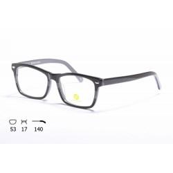 Oprawa okularowa MOD-1603-C2