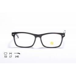 Oprawa okularowa MOD-1603-C3