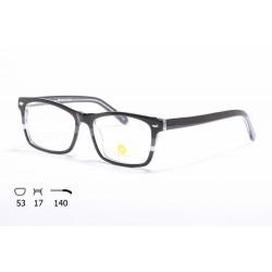 Oprawa okularowa MOD-1603-C4
