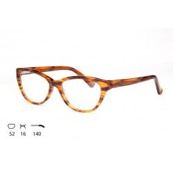 Oprawa okularowa MOD-1612-C3