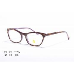 Oprawa okularowa MOD-1618-C1