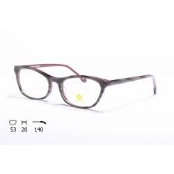 Oprawa okularowa MOD-1618-C3