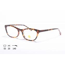 Oprawa okularowa MOD-1618-C4