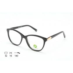 Oprawa okularowa MOD-17034-C3