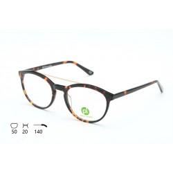 Oprawa okularowa MOD-17209-C2