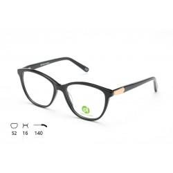 Oprawa okularowa MOD-17034-C4