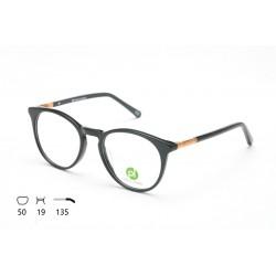 Oprawa okularowa MOD-17238-C1