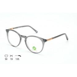Oprawa okularowa MOD-17238-C2