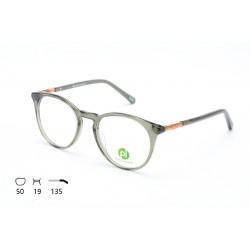 Oprawa okularowa MOD-17238-C4