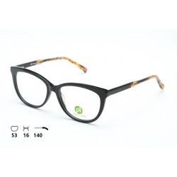 Oprawa okularowa MOD-6138-C1